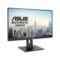asus-be27aqlb-wqhd-ips-monitor-2