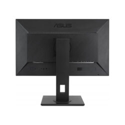 asus-be27aqlb-wqhd-ips-monitor-3