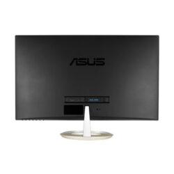 asus-designo-mx27uc-4k-ips-monitor-bd