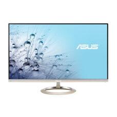 asus-designo-mx27ucs-ips-monitor