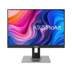 asus-proart-display-pa278qv-monitor