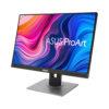 asus-proart-display-pa278qv-monitor-3