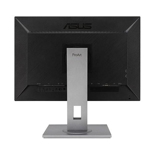 asus-proart-display-pa278qv-monitor-4