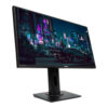 asus-tuf-vg259q-gaming-monitor-price-in-bd