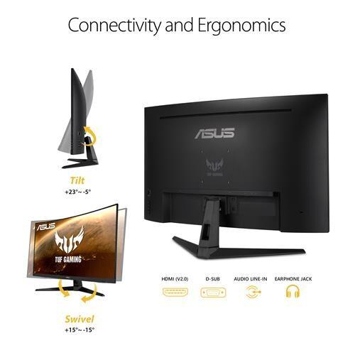asus-tuf-vg328h1b-curved-gaming-monitor-2