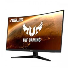 asus-tuf-vg328h1b-curved-gaming-monitor