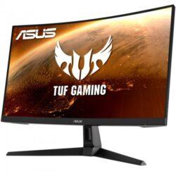 asus-tuf-vg32vq1b-curved-gaming-monitor-price