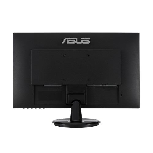 asus-va24dq-monitor-price-in-bd-2