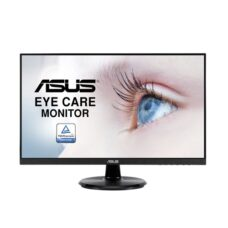 asus-va24dq-monitor-price-in-bd