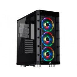corsair-icue-465x-rgb-case-black