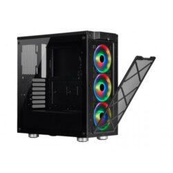 corsair-icue-465x-rgb-case-black-price