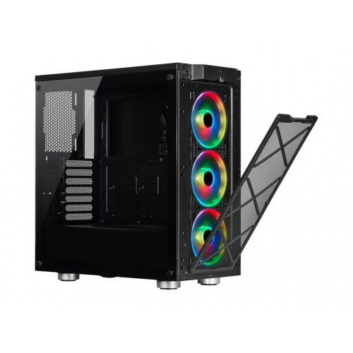 corsair-icue-465x-rgb-case-black-price