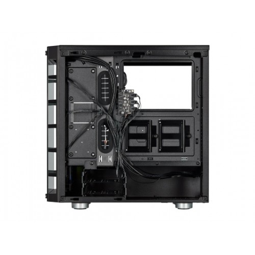 corsair-icue-465x-rgb-case-black-sideview