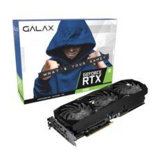 galax-rtx-3070-sg-8g-graphic-card