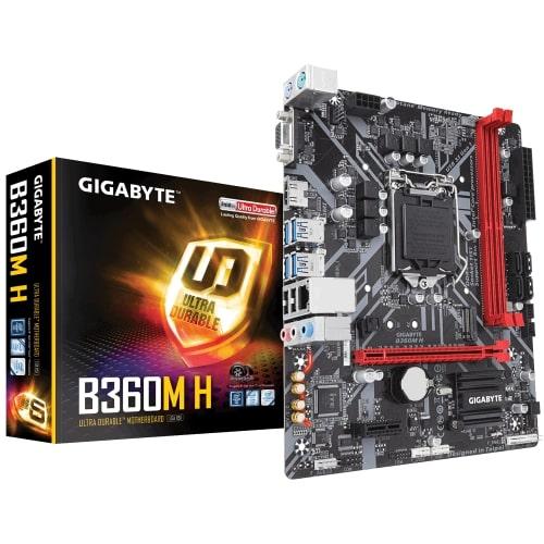 gigabyte-b360m-h-motherboard