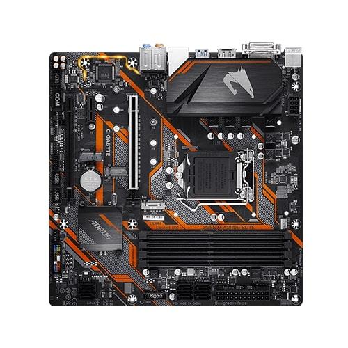 gigabyte-b365-m-aorus-elite-motherboard-bd-price