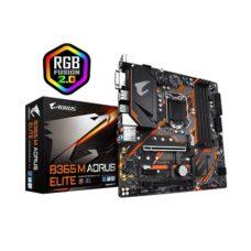 gigabyte-b365-m-aorus-elite-motherboard-review
