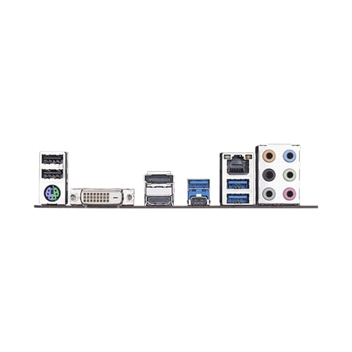 gigabyte-b365-m-aorus-elite-motherboard-spec