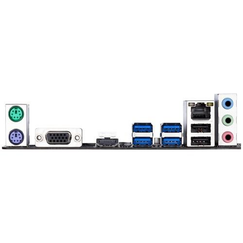 gigabyte-b460m-gaming-hd-motherboard-spec