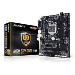 gigabyte-ga-h110m-S2ph-ddr3-motherboard