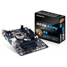 gigabyte-ga-h81m-s2pv-motherboard