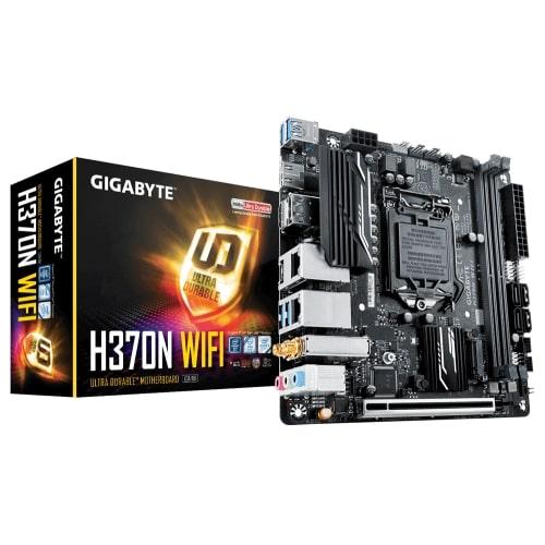 gigabyte-h370n-wifi-motherboard