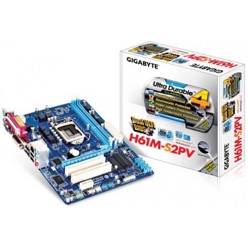 gigabyte-h61m-s2pv-motherboard
