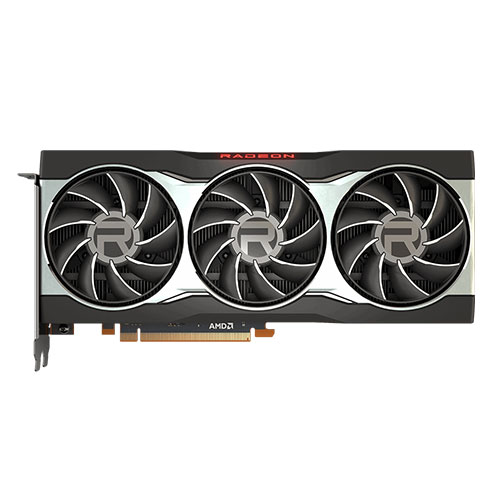 gigabyte-rx-6800-16gb-graphics-card-2