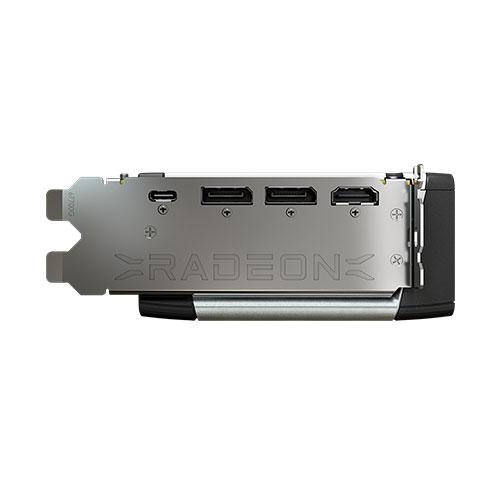 gigabyte-rx-6800-16gb-graphics-card-2