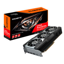 gigabyte-rx-6800-16gb-graphics-card