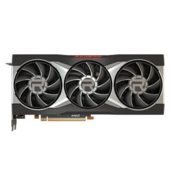 gigabyte-rx-6800-16gb-graphics-card-3