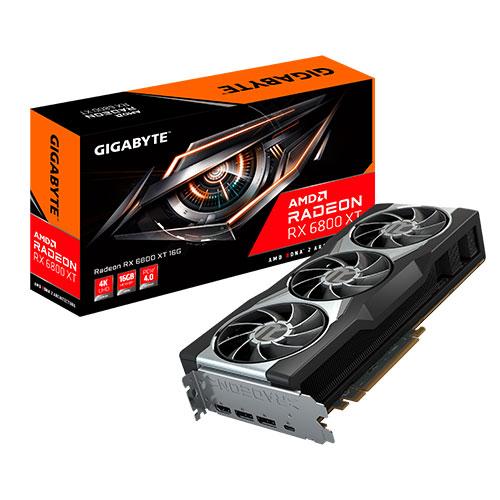 gigabyte-rx-6800-16gb-graphics-card