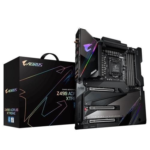 gigabyte-z490-aorus-xtreme-motherboard-1
