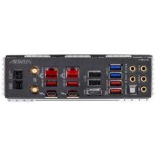 gigabyte-z490-aorus-xtreme-motherboard-5