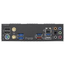 gigabyte-z490-gaming-x-ax-motherboard-2