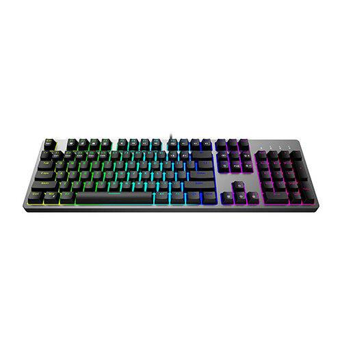 havit-hv-kb492l-rgb-mechanical-keyboard-