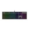 havit-hv-kb492l-rgb-mechanical-keyboard