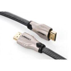 hdmi-cable-nylon-braid-2m-3