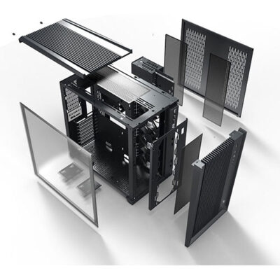 lian li o11 air gaming casing 6