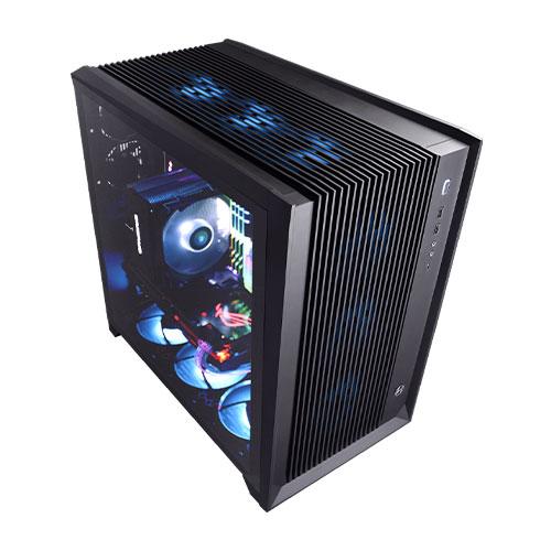 lian li o11 air gaming casing price in bd 1
