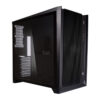 lian li o11 air gaming casing review 5