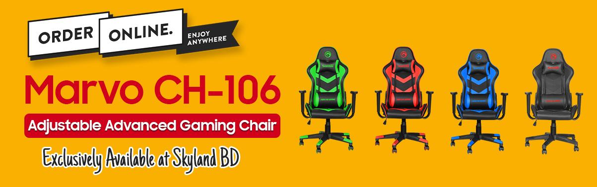 marvo-ch106-gaming-chair