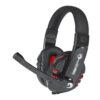 marvo-cm370-gaming-starter-kit-heaphone