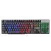 marvo-cm370-gaming-starter-kit-keyboard