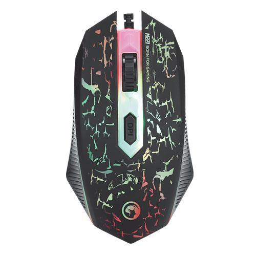 marvo-cm370-gaming-starter-kit-mouse