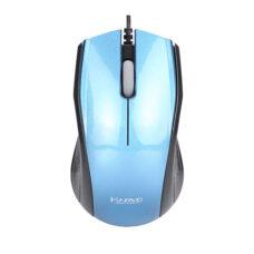 marvo-dms001bl-1200dpi-mouse