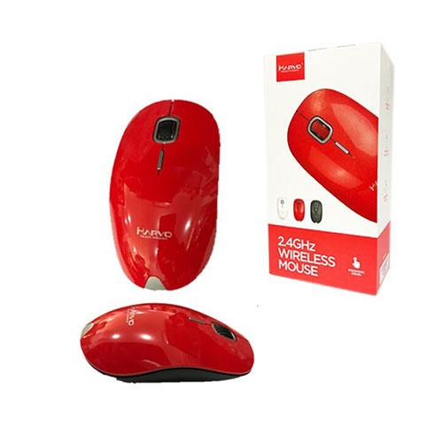 marvo-dwm101rd-wireless-mouse