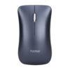 marvo-dwm102-bk-mouse-bd-price