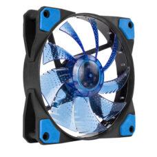 marvo-fn-10-blue-casing-fan-price