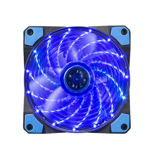 marvo-fn-10-bluecasing-fan
